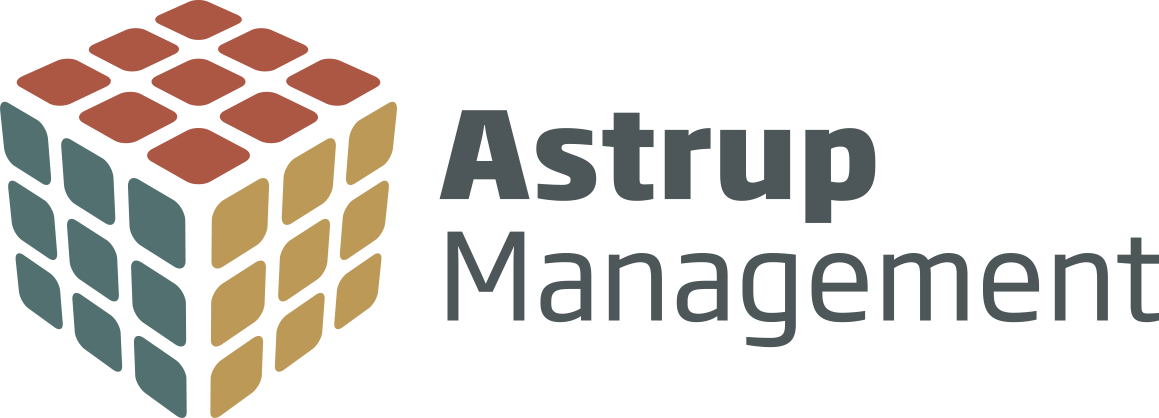 Astrup Management